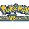 Colosseum de l'Orée (low pitch 5) - Pokémon Battle Revolution
