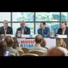 Hot Topics in Music Licensing - WSGR / Google / Pandora / SoundExchange