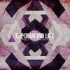 Diamond Life - Diamond Life featuring Katie Bourque