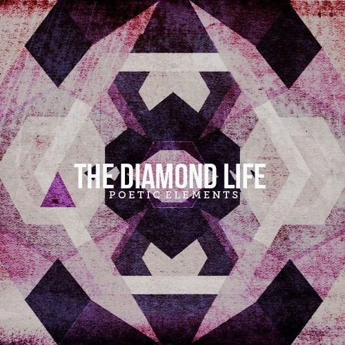 Diamond Life - Crimes featuring Katie Bourque