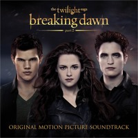 Cover mp3 A Thousand Years Part 2