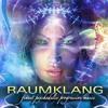 Ranji Vs Replay-Raumklang
