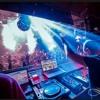 Italobrothers - Colours of the Rainbow - DJ Rob Da House Remix Edit
