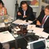 Limitações do formato de condomínio - 2º Círculo de debates CAPITAL ABERTO