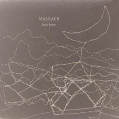 Marrach - 2 - Midnight Blue (extract)