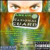 4 Guard Show.mp3