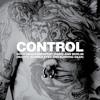 Control - Total War