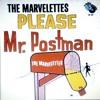 The Marvelettes - Mr. Postman [@TheRealSmoov_ X @TheRealDjFire Remix]