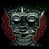 Tool- Faaip De Oiad   Lost Keys (mashup) - Rosetta Stoned