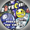 PODCAST#23 RAVECURITIBA Of The Vingance (Mashup Mix) mp3
