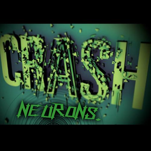 Given Vibes - Crash Neurons