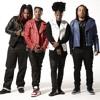 WeAreToonz NaeNae Remix Ft. TPain French Montana Lil Jon