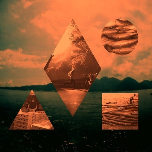 Clean Bandit - Rather Be (JackLNDN Remix)