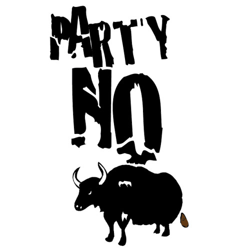 (PNB)Party No Bullshit - Instrumental by: SOBER MINDED MUSIC