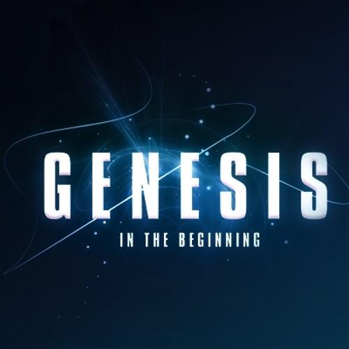 Genesis 2-3 (Adam in the Garden of Eden & Man's Temptation and Fall)