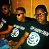 Deep Sound Crew- 2013MIXTAPE!!!!!!!! HOT!!!!!!