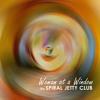 Spiral Jetty Club - Gluten Free Us