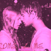 Come 2 Me [Instrumental]