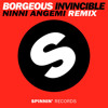 Borgeous - Invincible (Ninni Angemi Remix) [Free Download] mp3
