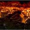 The Law Abidal, mov. 6 - Lucifer's Invasion 2