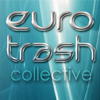 Movie Star (EURO-DANCE POP, Trance) 135bpm SAMPLER
