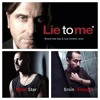 Ryan Star - Lie To Me Theme / Brand New Day & Oud (Orient) Cover (by Ersin Ersavas)