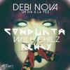 Debi Nova - Un Dia A La Vez (Condukta & Will Chilz Remix)