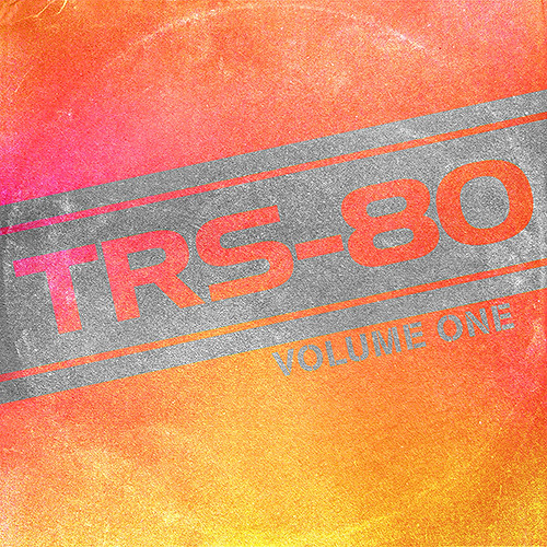 TRS-80 - Volume One