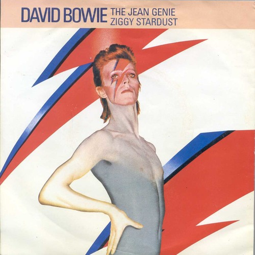 Modern Love - David Bowie Cover