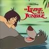 Livre De La Jungle - La ReLOVeution