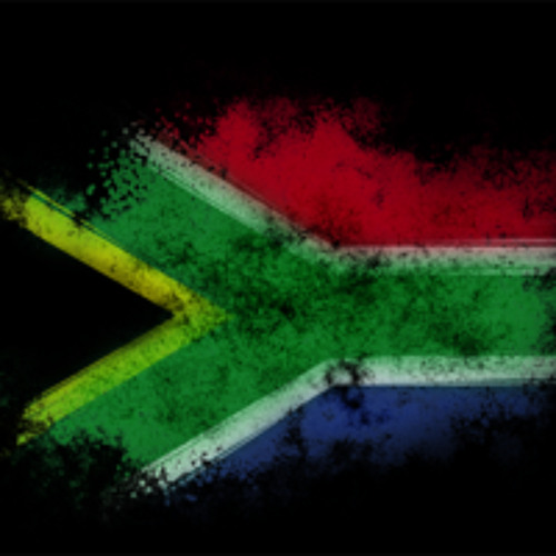 South African House Mix vol. 2