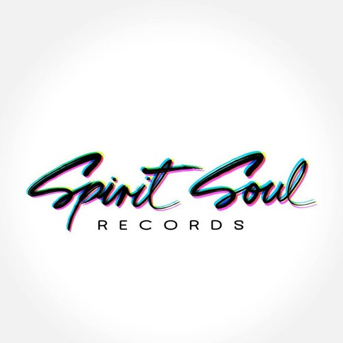 Part Of Me, Saccao Feat. Asta - Keeping My Soul Chained (Original Mix)
