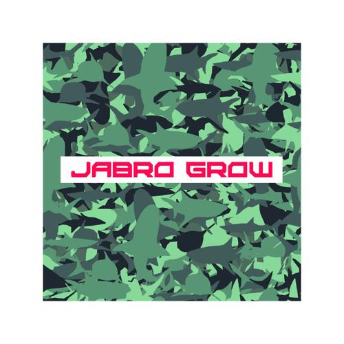 Agressor Bunx - MS 13 (Jabro Grow Remix)