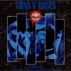 Guns N' Roses - Locomotive
