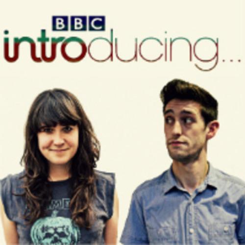 BBC RADIO1 - 300 SECONDS TO MIX