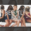 BEE$TLY - FAB (ORIGINAL MIX)[FREE DOWNLOAD]