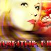 House Music 2014 Mp3 Download - Sky Remix Samantha Starla Nova (DJ Dangerous Raj Desai)