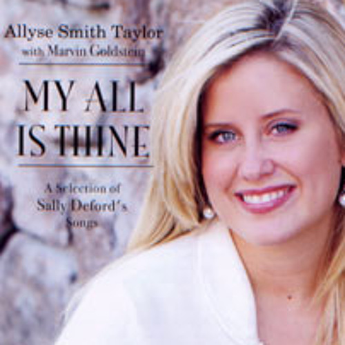 Allyse Smith
