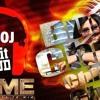 Bum Chiki- Game DJ JOJ -( Club Mix).mp3