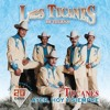 download Los Tucanes De Tijuana La Chona