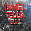 DJ Daniel Tella On Air Episode 011