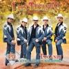 Download Los Tucanes De Tijuana Temporada En La Sierra Mp3