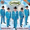 Los Tucanes De Tijuana El Centenario mp3