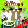 Download Los Tucanes De Tijuana El Tucanazo Mp3