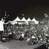 Konser ARI LASSO @AMILD SOUNDSATION 2014 Banjarmasin - mixing by Pakdhe (Roedra)