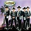 Download Los Tucanes De Tijuana Seis Pies Boca Abajo Mp3