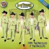 Download Los Tucanes De Tijuana Me Gusta Vivir De Noche Mp3