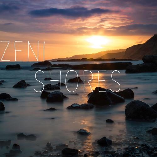 Shores(Original Mix)