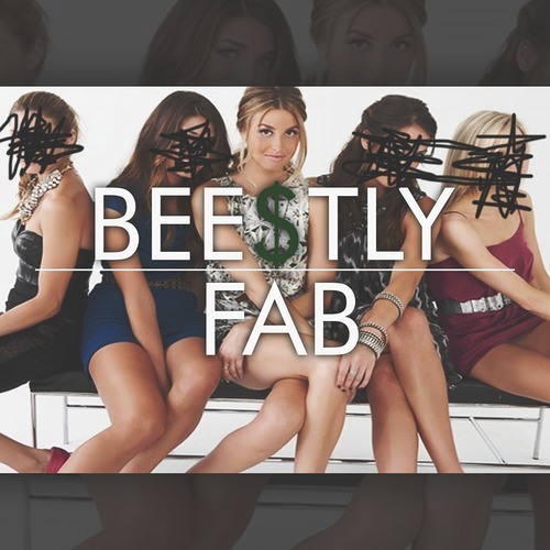 FAB by BEESTLY