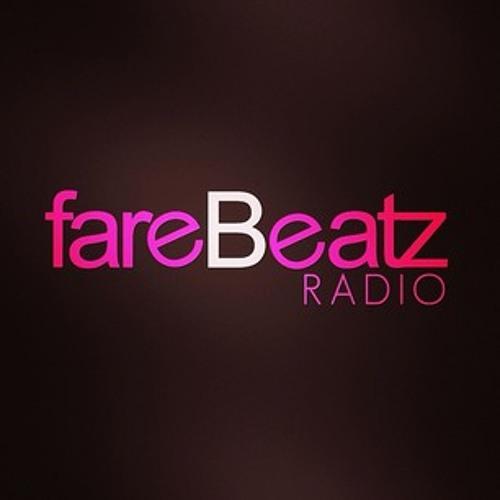 FAREBEATZ RADIO 007
